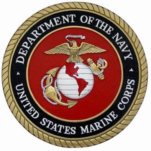 Points FAQ  US Navy Hosting