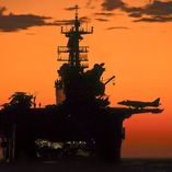 cropped-U.S.-Detroyer-at-Dusk-Black-Orange-bkgrd1.jpg