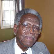 Theodore R. Britton Honorary Counsel General, Republic Albania