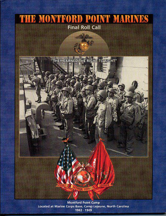 marine corp book report format The united states marine corps and various special staff officers and marine corps agency heads that report directly to either the commandant or assistant.